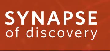 Synapse of Discovery: Neurotrauma