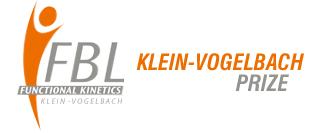 Perception Action Lab publication receives Klein-Vogelbach Award