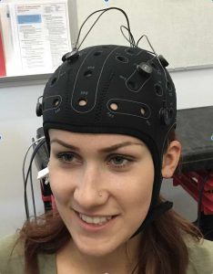 New study to investigate the effects of tDCS on concussion.